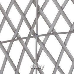 Siège Intérieur Extérieur De Modèle D'oeuf De Modèle De Rattan En Osier Enfants Affichant Le Siège De Coussin