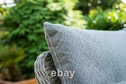 Vente De Pré-saison Katie Blake Garden Furniture Sale £2999 Vente £1999